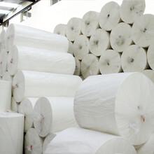华中地区哪里有批发加盟卫生纸厂家服务周到请找聚源纸业