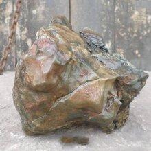 贵金属陨石在线鉴定评估