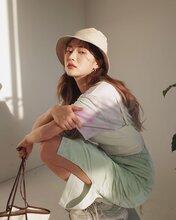 广州白云包包亚马逊白底图产品拍摄男女包拍摄