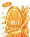 牡丹江可乐糖浆-多味源可乐糖浆价格