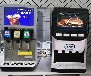 低價供應可樂機果汁機自助餐廳飲料機