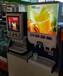 菏澤電動泵可樂機價錢億美科3口可樂機總代