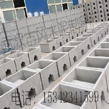 城市道路隔离带水泥花盆价格,厂家,图片,供应商,水泥图片