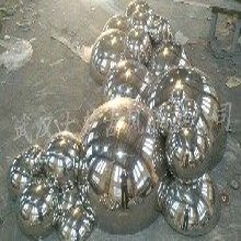 不銹鋼表面處理工藝說明圖片