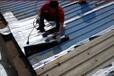 潍坊专业防水屋顶漏水该怎么修补卫生间漏水要怎么做