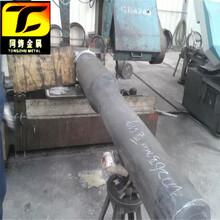 316棒材性能316板材用途