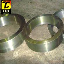 Stellite6B司太立板材及管材
