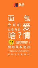 优沃外汇官网,优沃外汇招商,中国外汇市场的政策框架