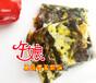 枣庄特色小吃加盟哪家好,果蔬营养煎饼,放心经营月赚5万