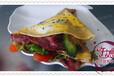 聊城小吃加盟店10大品牌,果蔬营养煎饼,1对1包教包会