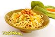 清徐最火的特色小吃加盟雙響QQ杯面堂食加外賣1-2人開店
