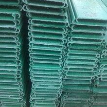 河北智凱批發槽式玻璃鋼電纜橋架電力電纜電纜橋架型號圖片