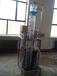 厌氧发酵柱TH-P106给水工程实验装置