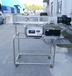 空气横掠单管强迫对流的换热实验台THC106