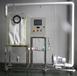 机械振打袋式除尘器THD073