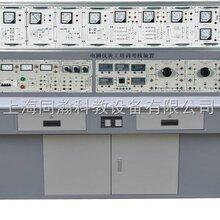 同瀚TH-DG-YB电测仪表工电子电工实训考核装置