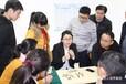 2020年眼鏡驗光師培訓加工火熱報名歡迎咨詢