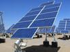 二手太阳能设备进口在香港做中检