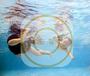 三沙市鋼結構裝配式游泳價格儋州市水訓游泳池廠家利潤