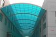 济宁阳光板价格,济南pc阳光板,济宁阳光板厂家