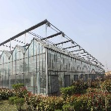 石家莊陽光板廠家批發,陽光板雨棚圖片圖片