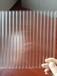 供应菏泽透明阳光板顶棚,菏泽pc阳光板尺寸订做