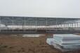 青岛阳光板雨棚报价,青岛pc阳光板每平米价格