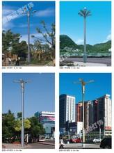 豪帝灯饰优质道路高杆灯庭院灯景观灯出售