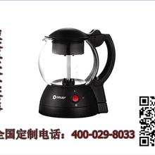 销售东菱煮茶器,茯茶世家茯茶,泾阳茯砖茶,安化黑茶,定制茯茶