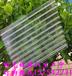 城阳阳光板厂家采光板,雨棚阳光板城阳车棚板