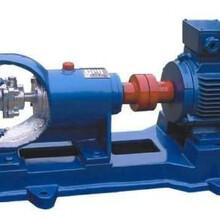 供应DN25~150(mm)AFB、FB系列不锈钢耐腐蚀离心泵