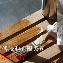 水性木器漆价格//环保无毒面漆