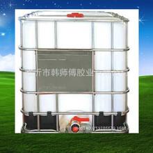 韩师傅牌瓷砖背胶玻化砖专用瓷砖背面胶水
