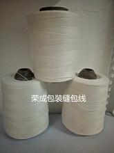 广州缝包线缝包线用途缝包线厂家图片
