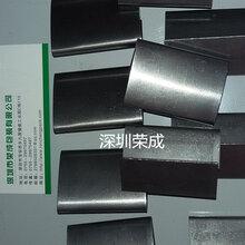 深圳钢带打包扣32mm钢扣价格图片