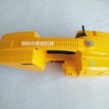 手提打包机/电动ORT-16型