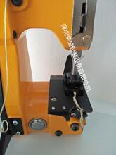 手提电动缝包机深圳品牌LSAA-9型号现货