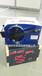 佛山紅兔牌F1濕水紙機供應