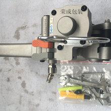 手提XQD-19型号免扣打包机图片