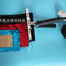 手夹封口机SC300型供应图片