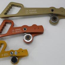 手动铁皮拉刀加长0312XL圆刀片规格供应图片