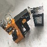 24V充电缝包机