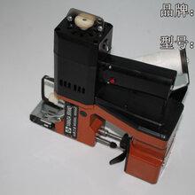 便攜式N500A縫包機山田品牌圖片