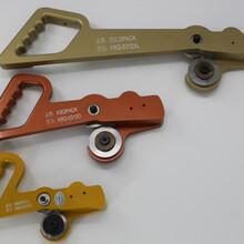 手拉刀剪KBQ0312系列大中小三款供应图片