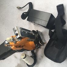 充電手提縫包機進口鋰電24V廠家