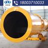 礦石烘干機每小時40噸,安徽合肥粉煤灰烘干設備市場價格