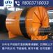 宁夏吴忠国内陶瓷球磨机质量哪家好,新型陶瓷磨设备专业制造厂家