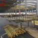 HPb89-2铅黄铜棒成分,易切削HPb89-2铅黄铜板厂家