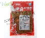 中式快餐料理包丨冷冻料理包丨低温料理包