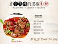 中式简餐调理包_盖浇饭料理包图片
